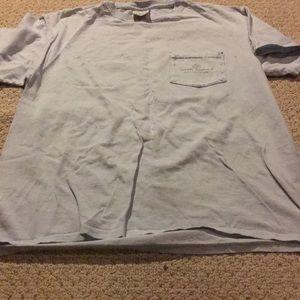 a simply southern shirt
